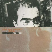 R.E.M., Lifes Rich Pageant (CD)