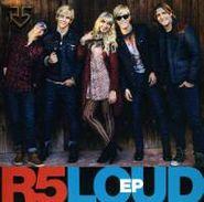 R5, Loud EP (CD)