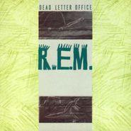 R.E.M., Dead Letter Office (CD)