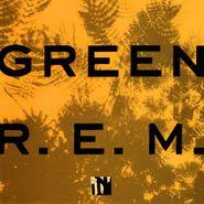 R.E.M., Green (CD)