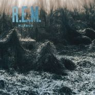 R.E.M., Murmur [Deluxe Edition] (CD)