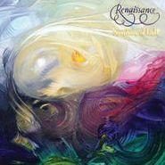 Renaissance, Symphony Of Light (CD)