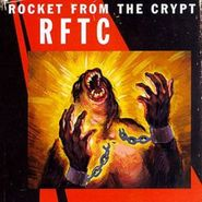 Rocket From The Crypt, RFTC (CD)