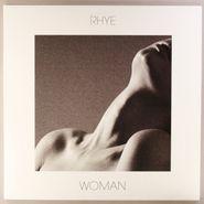 Rhye, Woman (LP)