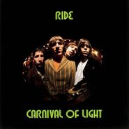 Ride, Carnival Of Light (CD)