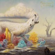 Rival Sons, Hollow Bones (LP)