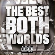 R. Kelly, The Best of Both Worlds (CD)