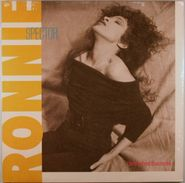 Ronnie Spector, Unfinished Business [Import] (LP)