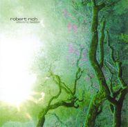 Robert Rich, Electric Ladder (CD)