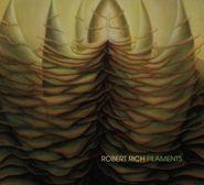 Robert Rich, Filaments (CD)