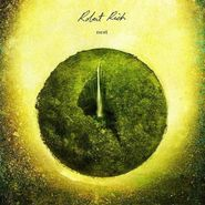 Robert Rich, Nest (CD)