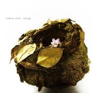 Robert Rich, Ylang (CD)