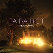 Ra Ra Riot, The Orchard (LP)