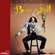 Rachel Portman, Benny & Joon [Score] (CD)