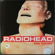 Radiohead, The Bends [180 Gram Vinyl] (LP)
