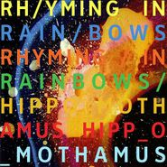 Radiohead, In Rainbows (LP)
