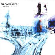 Radiohead, OK Computer [180 Gram Vinyl] (LP)