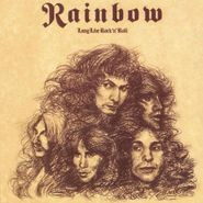 Rainbow, Long Live Rock 'n' Roll (CD)
