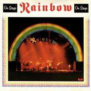 Rainbow, On Stage (CD)