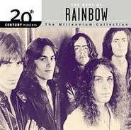 Rainbow, The Best Of Rainbow - 20th Century Masters The Millennium Collection (CD)