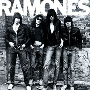 Ramones, Ramones [180 Gram Vinyl] (LP)