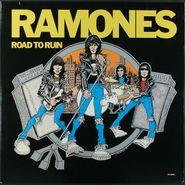 Ramones, Road To Ruin [180 Gram Vinyl] (LP)