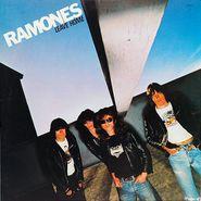 Ramones, Leave Home (CD)