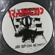 Rancid, And Out Come The Wolves [Picture Disc] (LP)