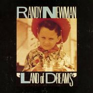 Randy Newman, Land Of Dreams (CD)