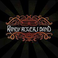 Randy Rogers Band, Randy Rogers Band (CD)