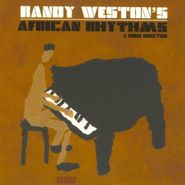 Randy Weston, African Ryhythms (CD)