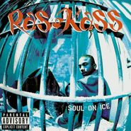 Ras Kass, Soul On Ice (CD)