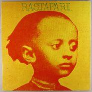 Ras Michael & The Sons Of Negus, Rastafari (LP)