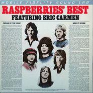 The Raspberries, Raspberries' Best [MFSL] (LP)