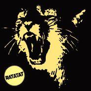 Ratatat, Classics (LP)