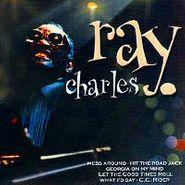 Ray Charles, Ray (CD)