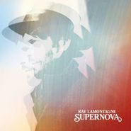 Ray LaMontagne, Supernova (LP)