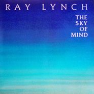 Ray Lynch, The Sky Of Mind (CD)