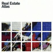 real estate atlas lp