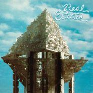 Real Estate, Real Estate (LP)
