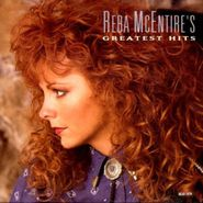Reba McEntire, Greatest Hits (CD)