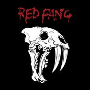 Red Fang, Red Fang (LP)