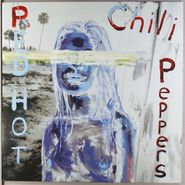 Red Hot Chili Peppers, By The Way (LP)