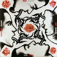 Red Hot Chili Peppers, Blood Sugar Sex Magik [Remastered 180 Gram Vinyl] (LP)