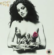 Red Hot Chili Peppers, Mother's Milk [180 Gram Vinyl] (LP)