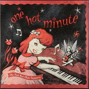 Red Hot Chili Peppers, One Hot Minute (LP)