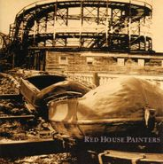 Red House Painters, Red House Painters [I] (CD)