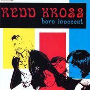 Redd Kross, Born Innocent (CD)