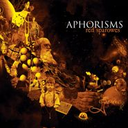 "Red Sparowes, Aphorisms EP (12"")"