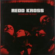 Redd Kross, Researching The Blues (LP)
